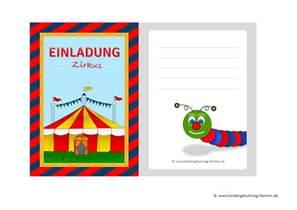 Kostenlose Vorlage Einladung Oktoberfest Kostenlose Einladungskarten Einladung Zum Paradies