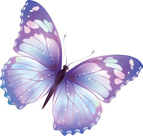 imagenes png mariposas mariposa grande transparente png clipart bellas