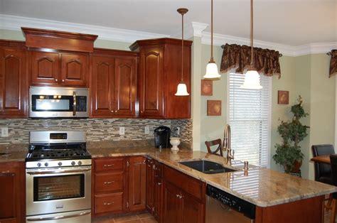 updated kitchen ideas 13 best images about kitchen on pinterest cherries