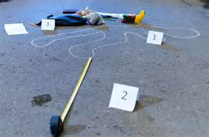 Forensics Photographer by How Do I Become A Forensic Photographer With Pictures