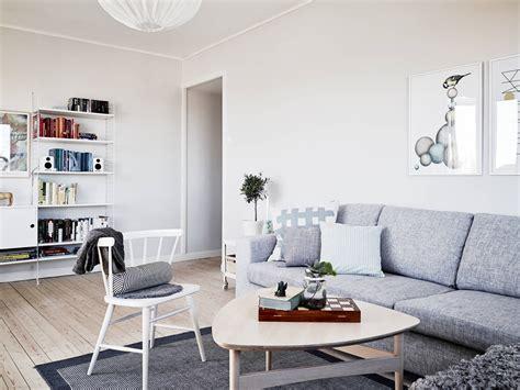 Paris Bedroom Decor interior scandinavian interior design ideas in