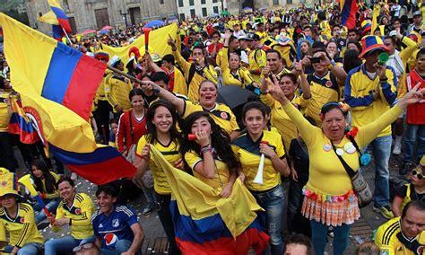 personas de colombia costumbres y tradiciones pueblo costumbres y tradiciones pueblo colombiano