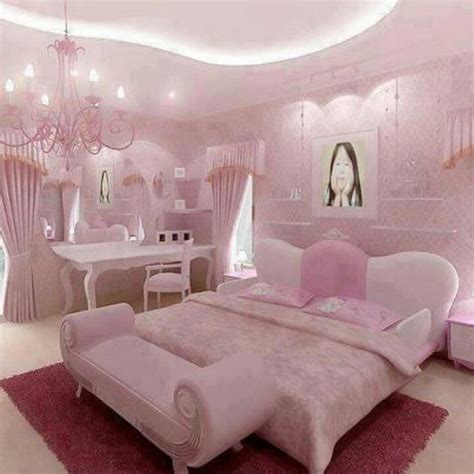 pink princess bedroom 17 best images about pink rooms on pinterest toddler