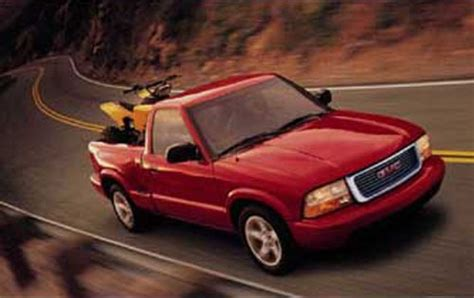 electric power steering 2002 gmc sonoma auto manual 2002 gmc sonoma oil type specs view manufacturer details