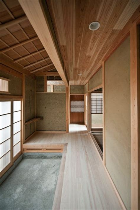 japanese foyer 17 best images about home genkan ideas on