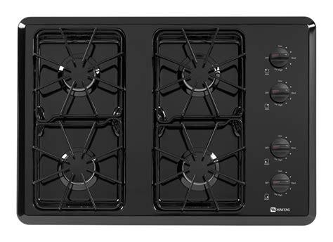 30 Inch Gas Cooktop Bray Scarff Appliance Kitchen Specialist