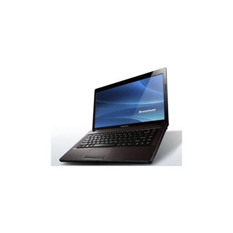 Harga Lenovo G410 harga jual lenovo ideapad g410 016