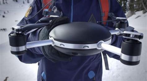 drone volante con telecamera drone una c 225 mara volante que amenaza con
