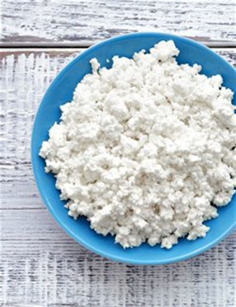 protein in cottage cheese 15 foods high in protein for energy and building