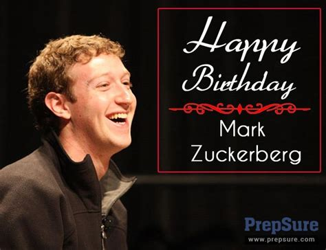 Did Zuckerberg Go To Executive Mba Program by Elliot Zuckerberg One Of Five Co Founders Of The