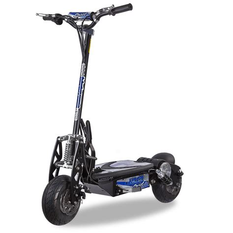 motorized scooter motorized scooter electric scooter