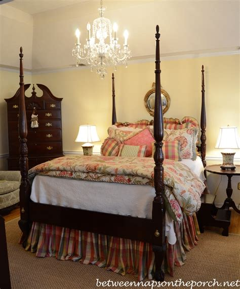 master bedroom chandelier master bedroom chandelier master bedroom chandelier home
