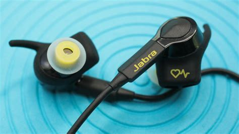 Original Original Original Original Original Jabra Sport Pulse Wireles jabra sport pulse special edition release date price and specs cnet