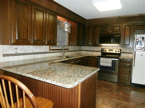 santa cecilia granite with white cabinets santa cecilia light granite to create glamour and modern