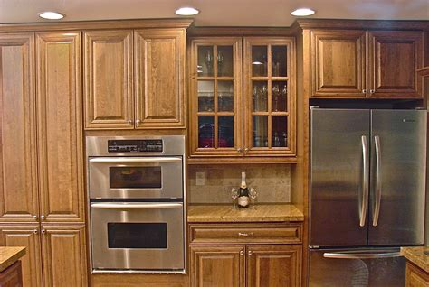 kitchen cabinet stain colors home depot video