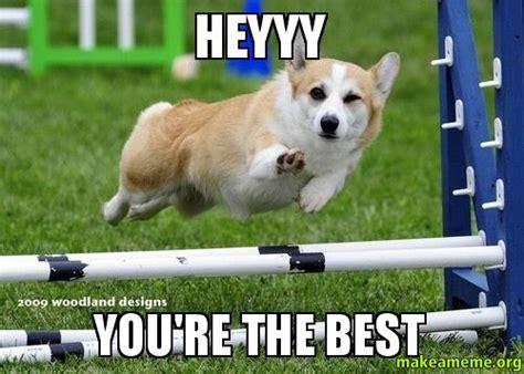 Your The Best Meme - you re the best meme google search memes pinterest