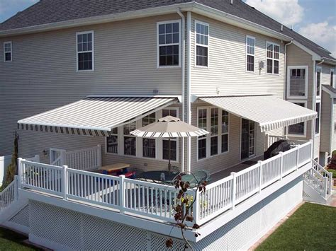 Quality Awning about the awning warehouse installers manufacturers of high quality awnings