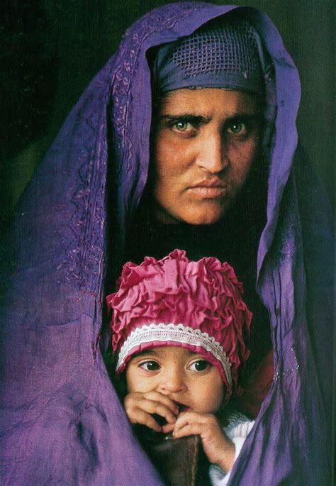 steve mccurry afghanistan fo the afghan 18 years later by steve mccurry 2002 central asia afghan