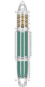 b787 oman air seat maps reviews seatplans