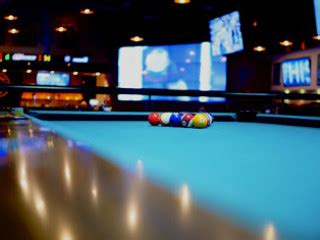 akron pool table movers pool table in akron pool table repair and services
