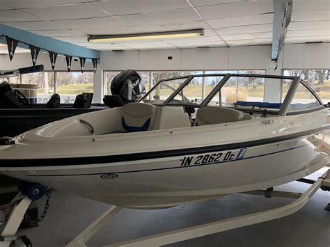 bayliner international boats bayliner 175 boats for sale boats
