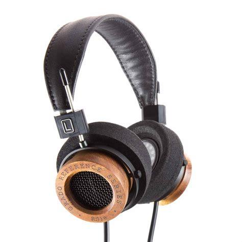 Headset Grado grado labs rs1e