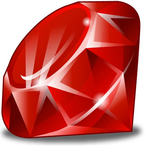 ruby images ruby png transparent images png all