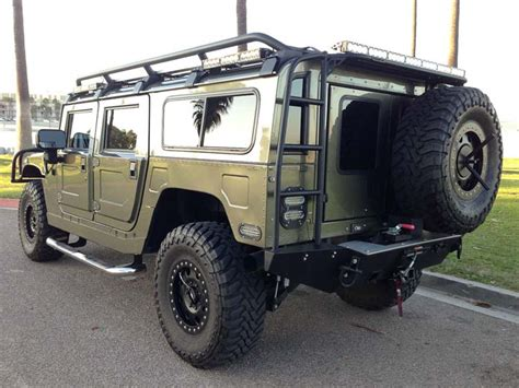 hummer h1 wheels for sale for sale hummer h1 wagon car rentals in houston