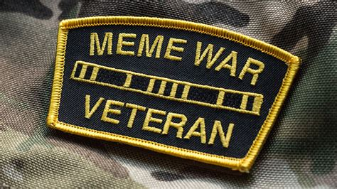 Meme War Veteran - γιατί ήπιε το κώνειο ο σωκράτης greece