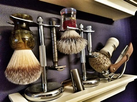 wetshaving guide stay fresh  clean cut  wetshaving