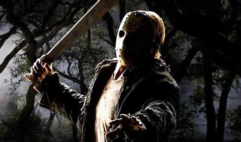 film horor jepang terbaru dan terseram 15 daftar film horor menyeramkan rilis 2017 indonesia