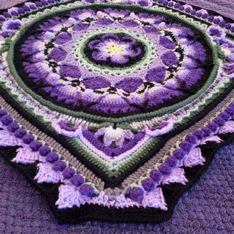pattern around the house 4393 best images about crochet around the house on pinterest