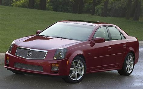 automotive repair manual 2007 cadillac sts parking system maintenance schedule for 2007 cadillac cts v openbay