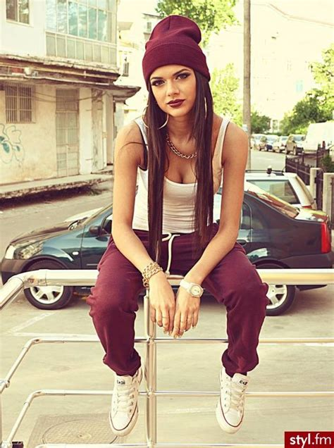 8 best images about urban modeling on pinterest models converse outfit urban fashion urban outfit hip hop