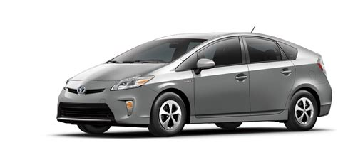 toyota prius 2 2015 toyota prius 2 shop for a toyota in houston