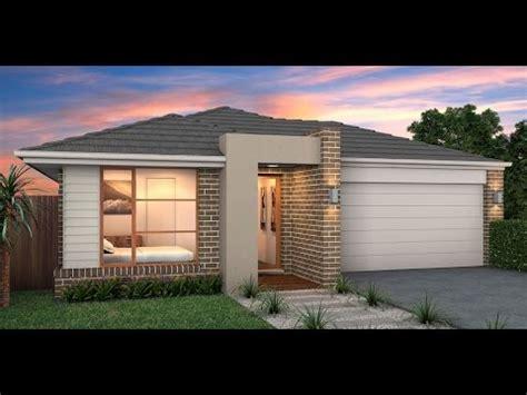 una casa de 100 8416427054 planos de casas de 160 metros cuadrados fachada de casa de 160 m2 youtube