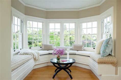 bedroom seating how to arrange bedroom furniture around windows 7 tips