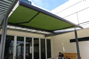 Nuimage Awnings Commercial Retractable Awnings Retractable Awning Dealers