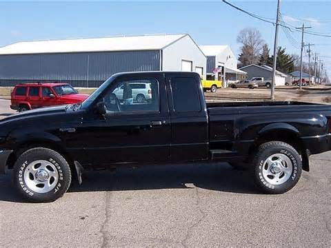 Ford Ranger Flareside Vehicles For Sale South Central Auto New Ulm Mn