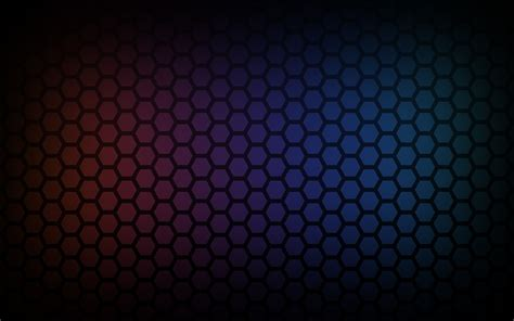 hexagon background pattern free hexagons colorful colorful patterns gradients hexagon
