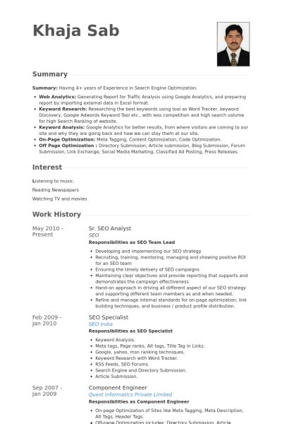 Root Cause Analyst Cover Letter by Root Cause Analyst Cover Letter Resume Qualifications List Pdf Car Driver Resume Sle Free