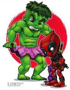 imagenes wolverine chistosas 100 imagenes de super heroes graciosas humor taringa