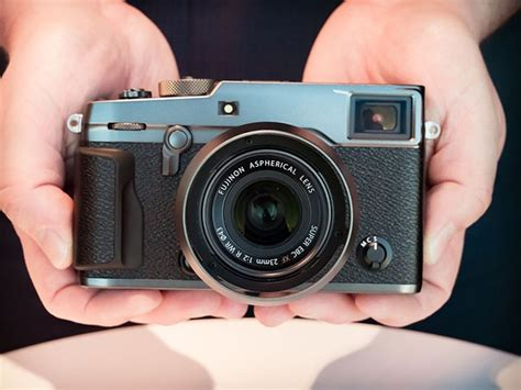 Fujifilm X Pro2 Only X140 on with new graphite fujifilm x t2 and x pro2 and the xp120 gearopen