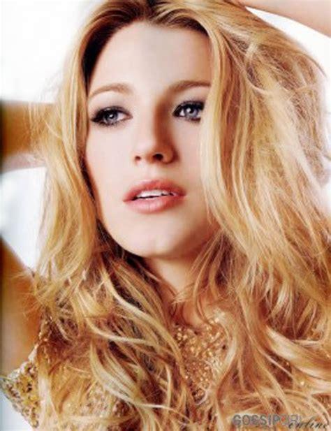 gorgeous hair mbledug dug top 10 most beautiful hair in the world