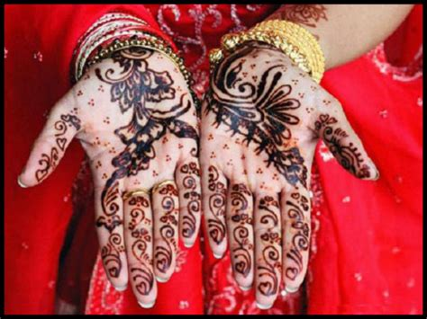 henna design software women mehndi designs new henna free android app android