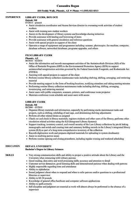 Advanced Semiconductor Engineer Sle Resume by Senior Clerk Sle Resume Advanced Semiconductor Engineer Cover Letter Check Stubs Template Free