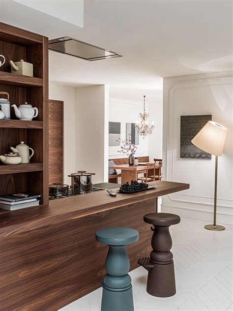 Home Design Treviso by Interior Design Treviso View Just Images With