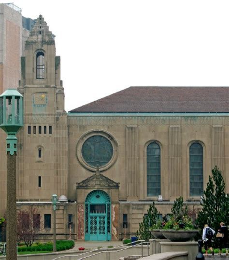Part Time Mba Loyola Chicago by Loyola Chicago Ranking Address Admissions