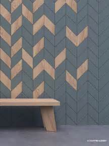 wall tile layout planner wall tiles pattern www guntherkleinert de architectural landscape design we dig patterns