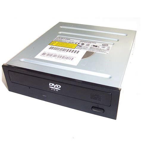 masterizzatore interno ide lettore dvd masterizzatore interno cd rw liteon sohc